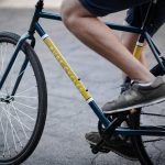Pure Fix Coaster Bike Turcana-6427