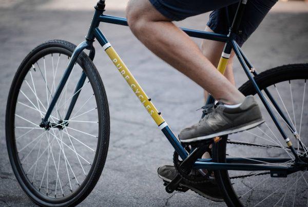 Pure Fix Coaster Bike Reeves-6432