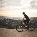Pure Fix Urban Commuter Bike Ando-6374