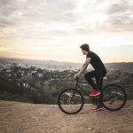 Pure Fix Urban Commuter Bike Wright-6380