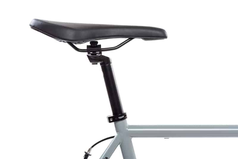 State Bicycle Co. Fixie Fahrrad Core Line Pigeon