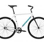 Pure Fix Coaster Bike Reeves-0