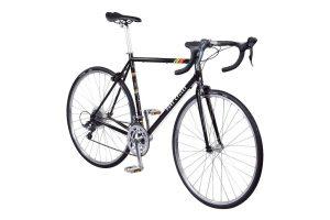 Pure Fix Drop Bar Road Bike Veleta-0
