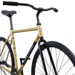 Pure Fix Coaster Bike Sulcata-6442