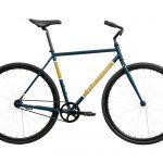 Pure Fix Coaster Bike Turcana-0