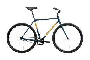Pure Fix Coaster Bike Turcana-0