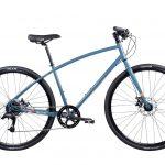 Pure Fix Urban Commuter Bike Peli-0