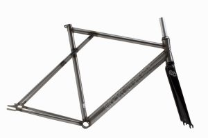 Breakbrake17 2014 Transfer Frame Set-0