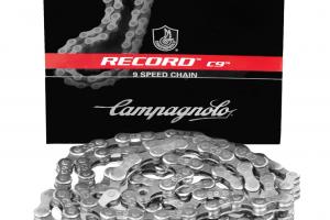 Campagnolo Record 9SP Chain-0