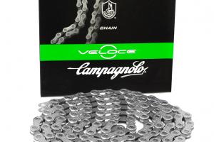 Campagnolo Veloce 10SP Chain-0