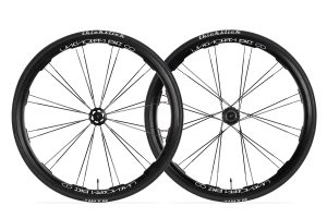 Unknown Bikes CNTRL Wheelset-0