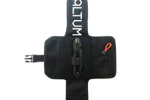 Altum Modual Tool System & Saddle Bag-7344