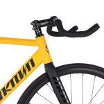 Unknown Bikes Fixed Gear Bike PS1 – Yellow-7465