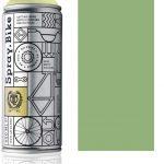 Spray.bike Bicycle Paint BLB Collection – Royal Oak-0