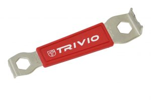 Trivio Chainring Nut Wrench Tool-0