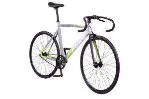 Pure Fix Fixed Gear Track Bike Keirin - Cyril-7736