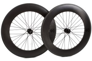 BLB Notorious 90 Wheelset-0