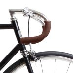 BLB City Classic Fixie & Single-speed Bike – Black-7964