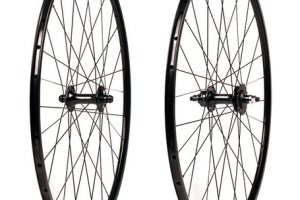 Bombtrack Drome Wheelset-0