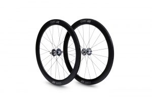 DT Swiss RC 55 Track Tubular Wheelset-0
