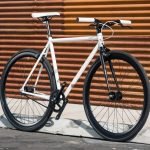 state_bicycle_co_white_ghoul_fixie_10_66d38b39-3fec-45ac-a74b-f8d5a4745a2d