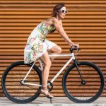 state_bicycle_co_white_ghoul_fixie_15