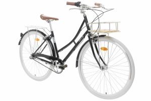 Fabric City Ladies Bike Hackney-11324
