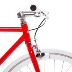 State Bicycle Co. Fixed Gear Bicycle Hanzo Core-Line -11221