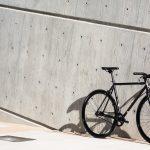 state bicycle fixie wulf bike