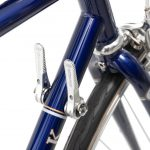Bombtrack Oxbridge Retro Geared Road Bike -11426