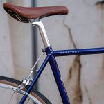 Bombtrack Oxbridge Retro Geared Road Bike -11427