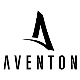 Aventon Bikes