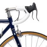state_bicycle_co_4130_road_8_speed_blue_white_red_3_b9ec18d2-20bd-4ed6-ad8a-83f9b61213ff