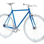 state_bicycle_co_core_line_fixie_blue_jay_5