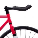 state_bicycle_co_montoya_fixie_red_5