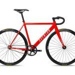0037070_aventon-cordoba-fixie-single-speed-bike-molten-orange (1)