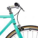 state_bicycle_fixie_defin_bike_4