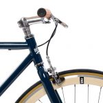state_bicycle_fixie_rigby_bike_4