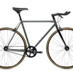 State_bicycle_fixie_army_green_bullhorns