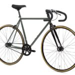 State_bicycle_fixie_army_green_drop_bars