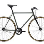 State_bicycle_fixie_army_green_riser_bars