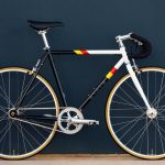 state_bicycle_4130_fixed_gear_van_damme_15