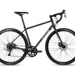 0036607_aventon-kijote-adventure-bike-charcoal-skid