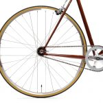 State_bicycle_fixie_sokol_bars_17