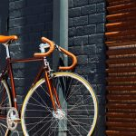 State_bicycle_fixie_sokol_bars_4