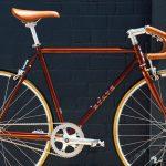 State_bicycle_fixie_sokol_bars_5