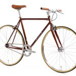 State_bicycle_fixie_sokol_bars_7
