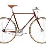 State_bicycle_fixie_sokol_bars_8