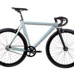 blb-la-piovra-atk-fixie-single-speed-bike-moss-green